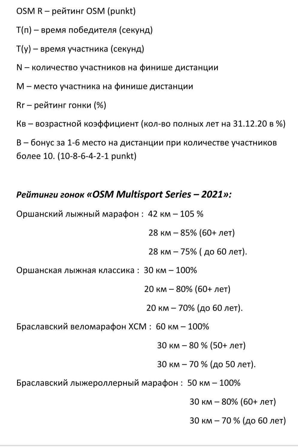 IMG_20201202_000317.jpg