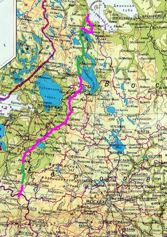 map174.jpg