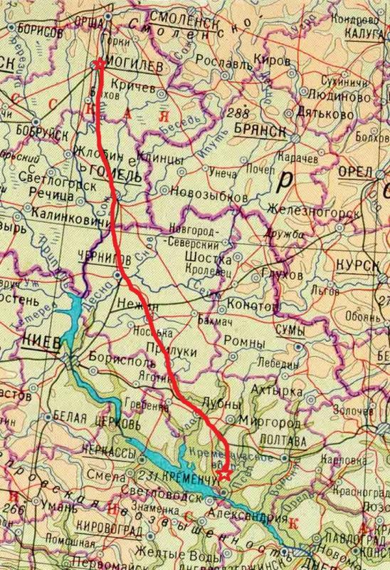 karta_6.jpg