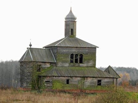 church_baran1073_d257.jpg