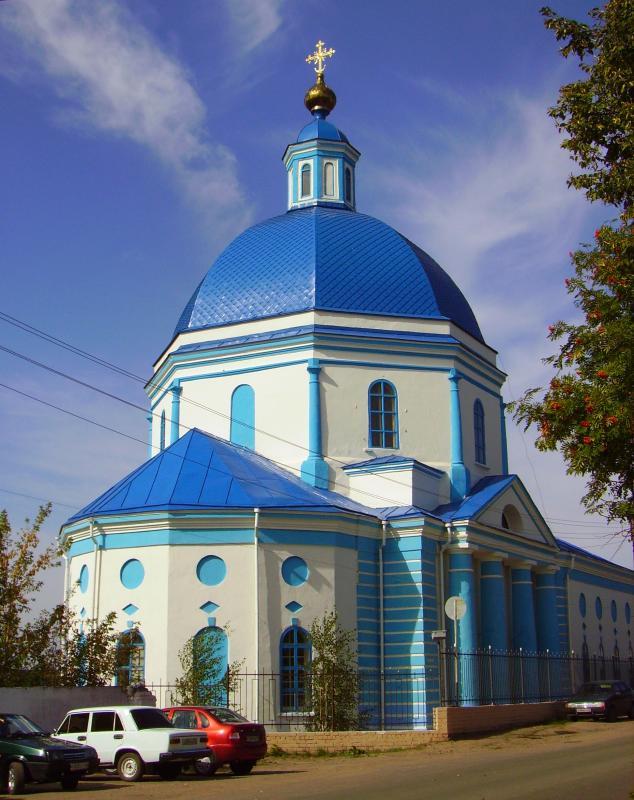 Sergach_Church.jpg
