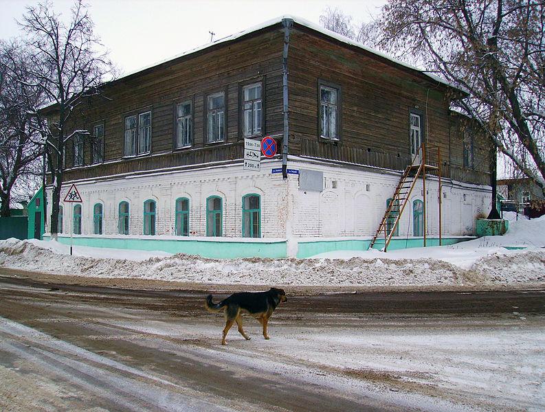 793px-Sergach._House_where_Pushkin_lived_in_1830.jpg