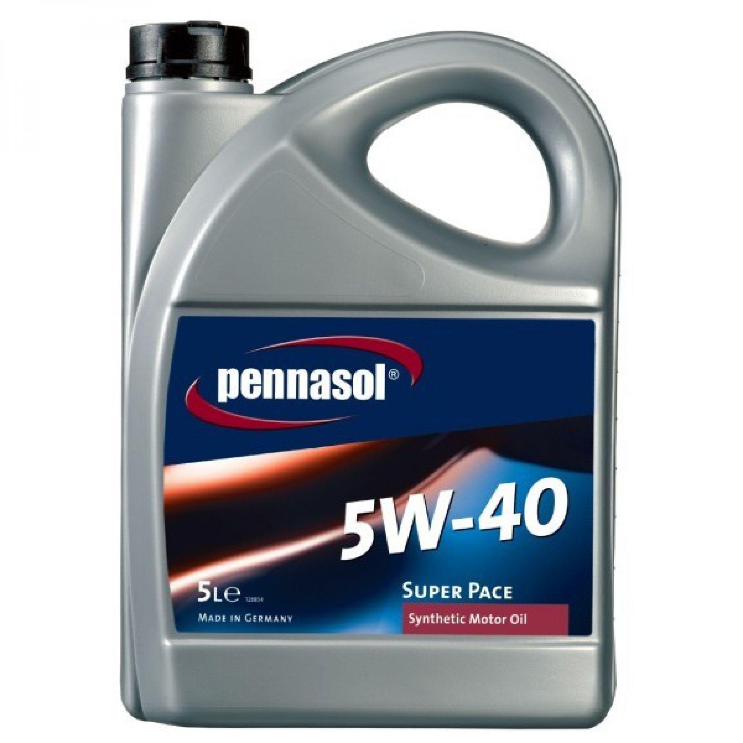 pennasol-super-pace-5w40.jpg