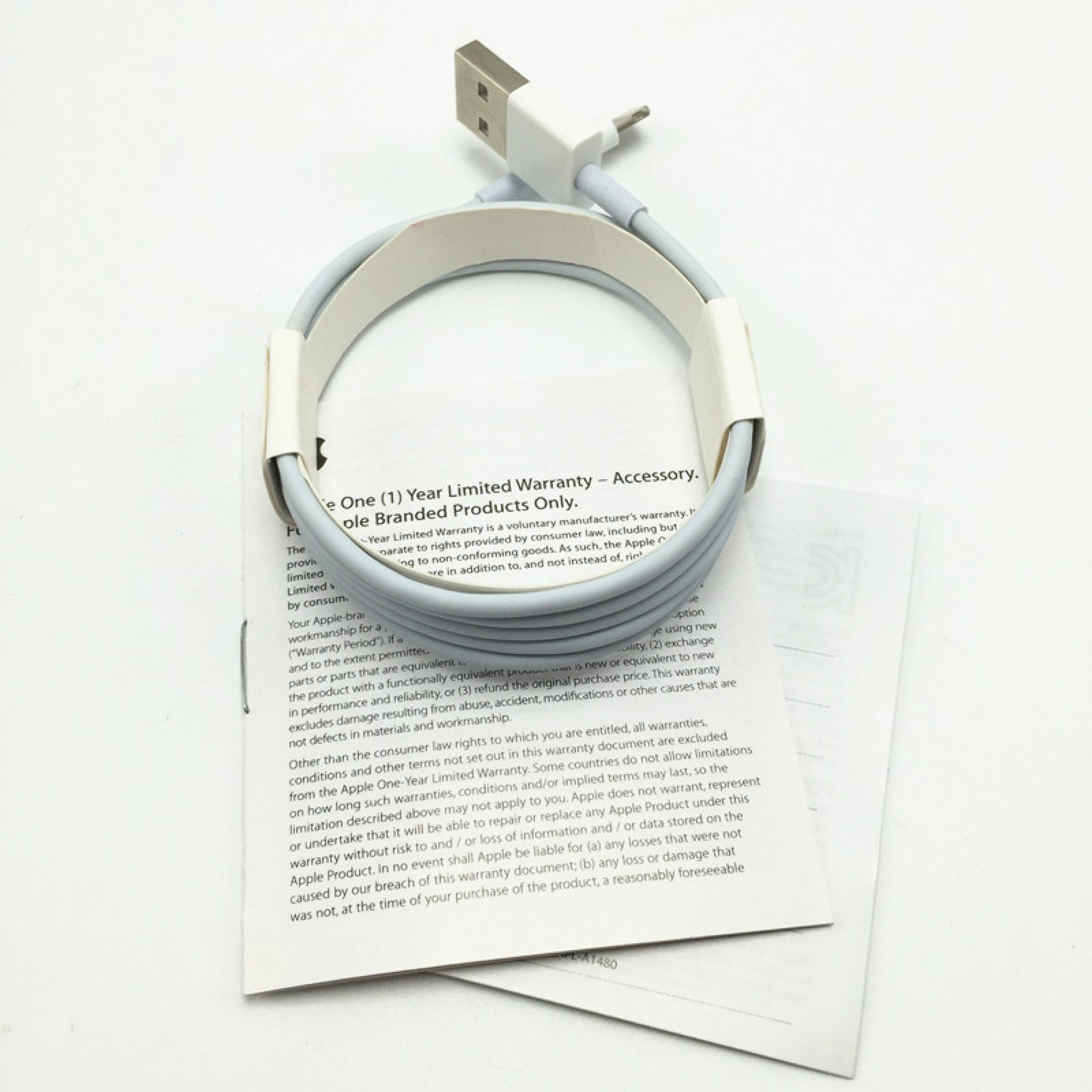 iphone_cable_6.jpg