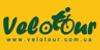 logo_velotour_4.jpg
