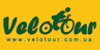 logo_velotour_6.jpg