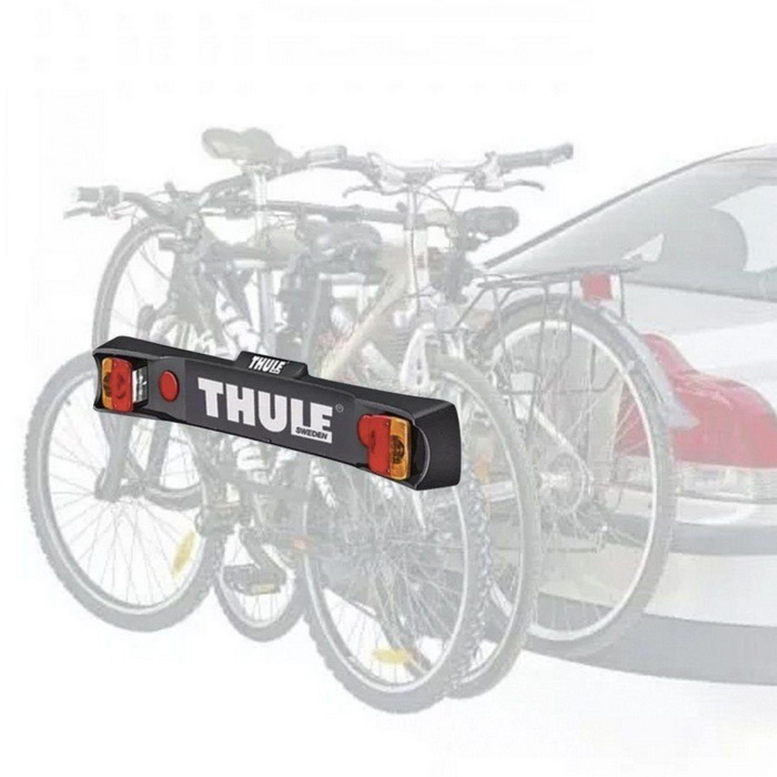 placa_de_luzes_para_suporte_de_bicicleta_traseiro_thule_976_6538_1_20190226123702.jpg