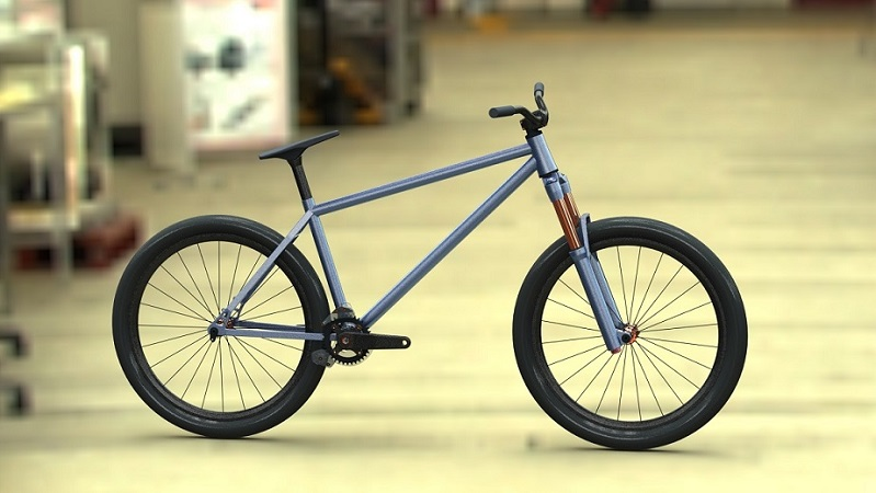 Bike-Pl1.jpg