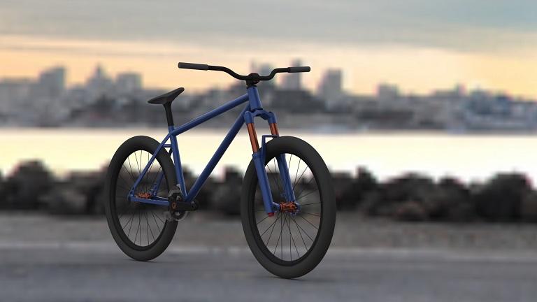 Bike-Pl2.jpg