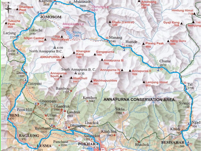 Annapurna1.jpg