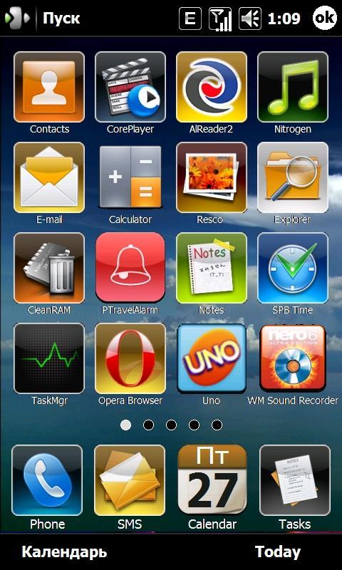 Screen007_2.jpg