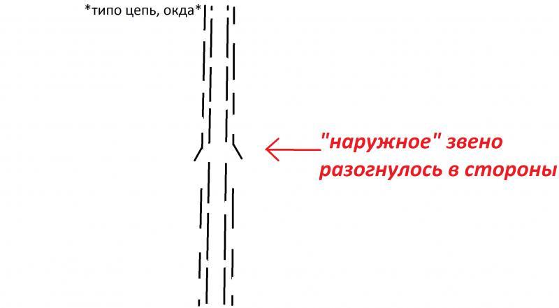 Bezymyannyy_30.jpg