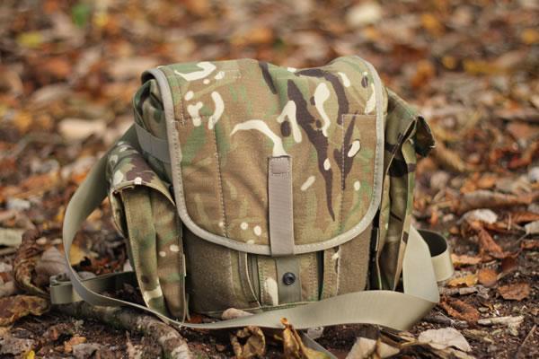 british-army-mtp-field-pack-1_3.jpg