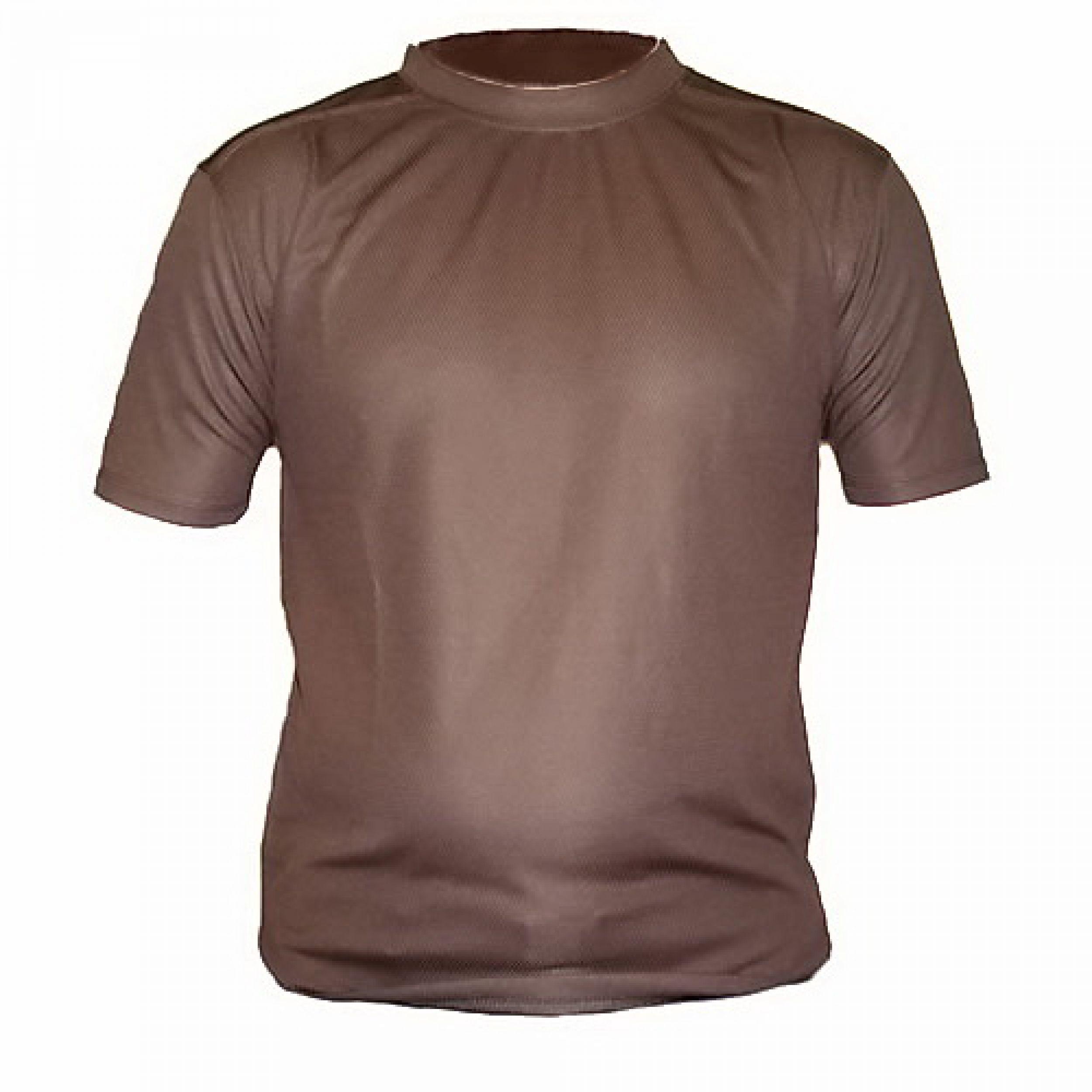 coolmax-tshirt-brown-lge.jpg