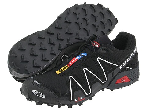 salomon-speedcross-2.jpg