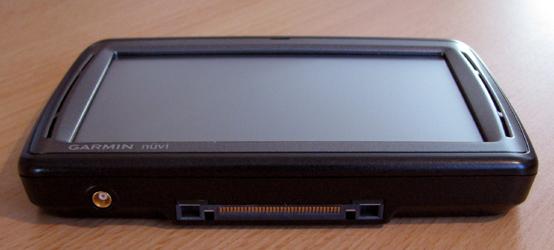 garmin-nuvi-860tfm-die-hardware-5991-1.jpg