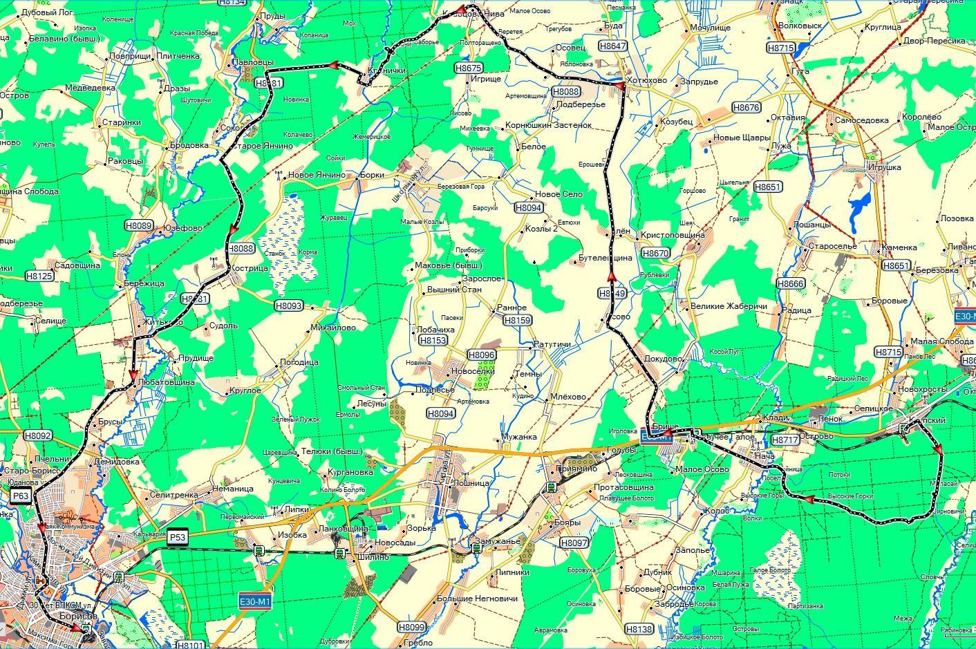 Sha_map-tot.jpg