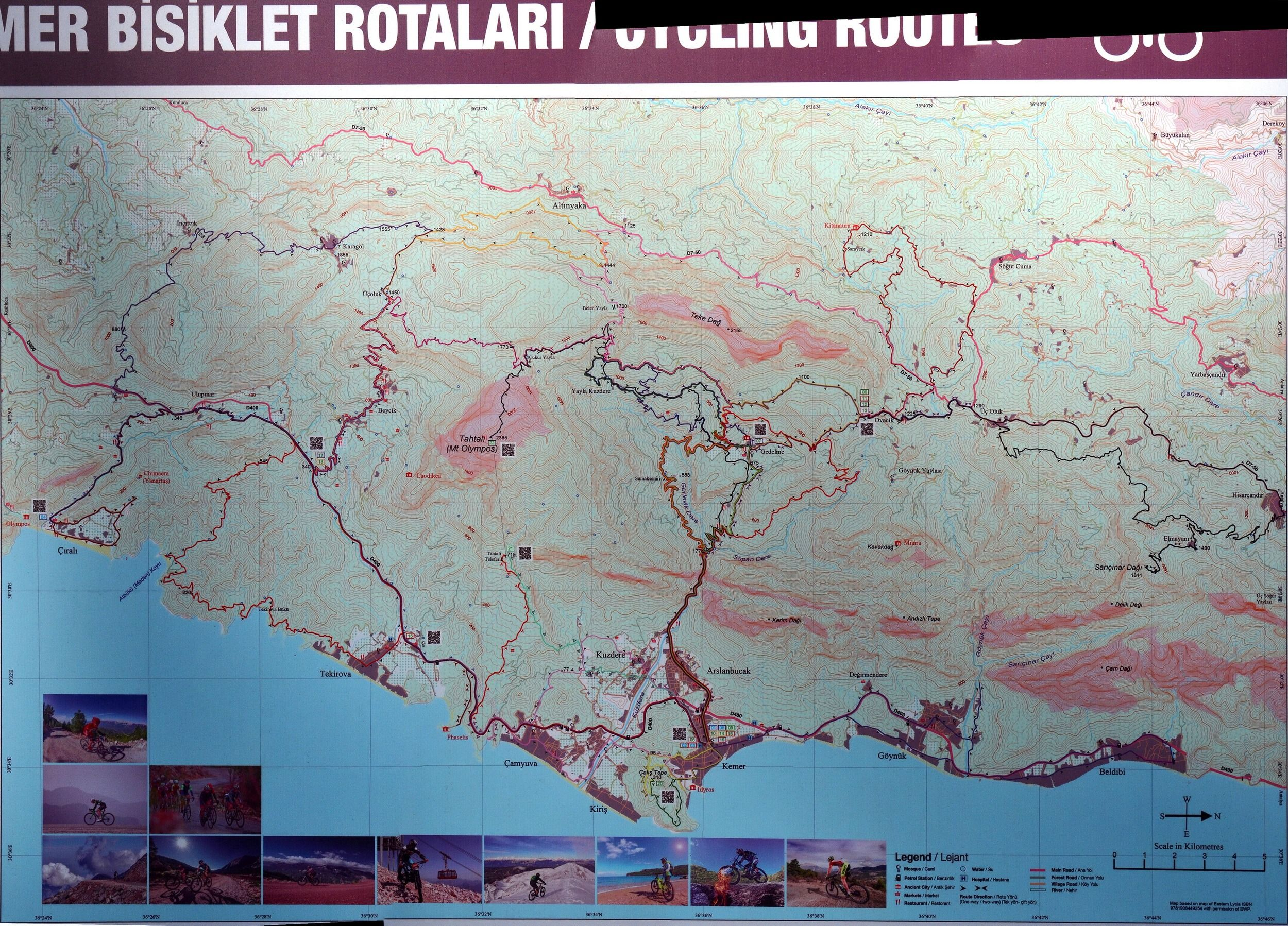 Velo_map_1_res.jpg