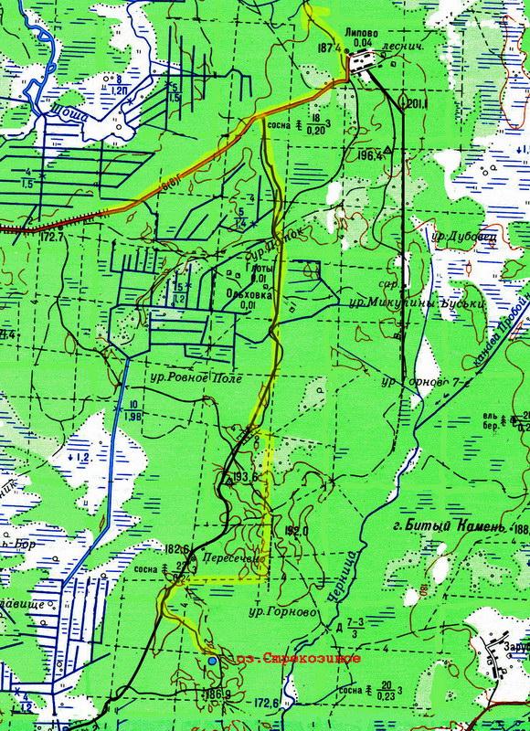 Strec-Lipovo_map.jpg