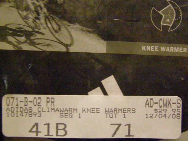 KneeWarmers01s.jpg