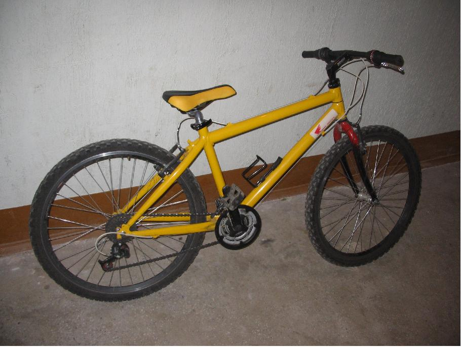 Yellow_bike.JPG