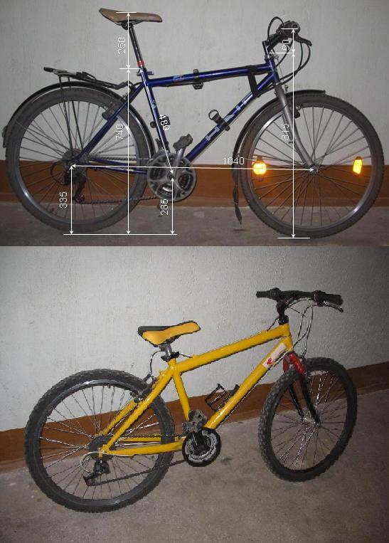 both_bikes.JPG