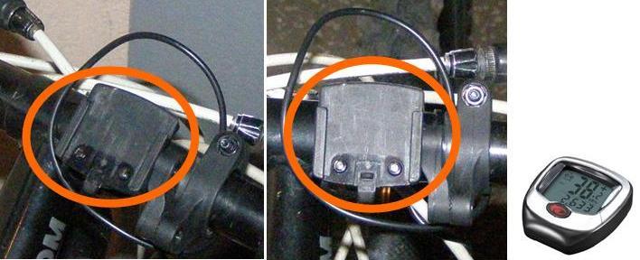 kcc-13_cyclecomputr.jpg