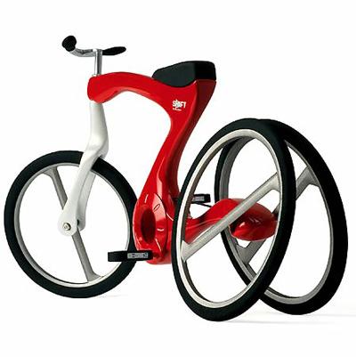 g_tricycle.jpg