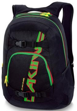 dakine-explorer-backpack-rasta.jpg