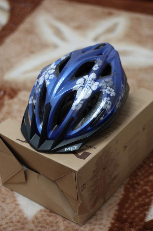 MET_Mythos_S_Helmet_-_Lady_3.jpg