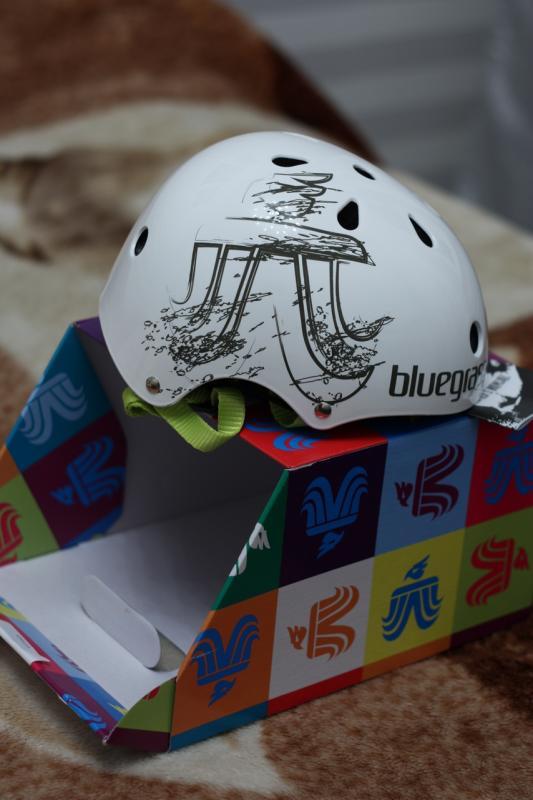 Bluegrass_Bold_Large_Logo_Skate_Helmet__2.jpg