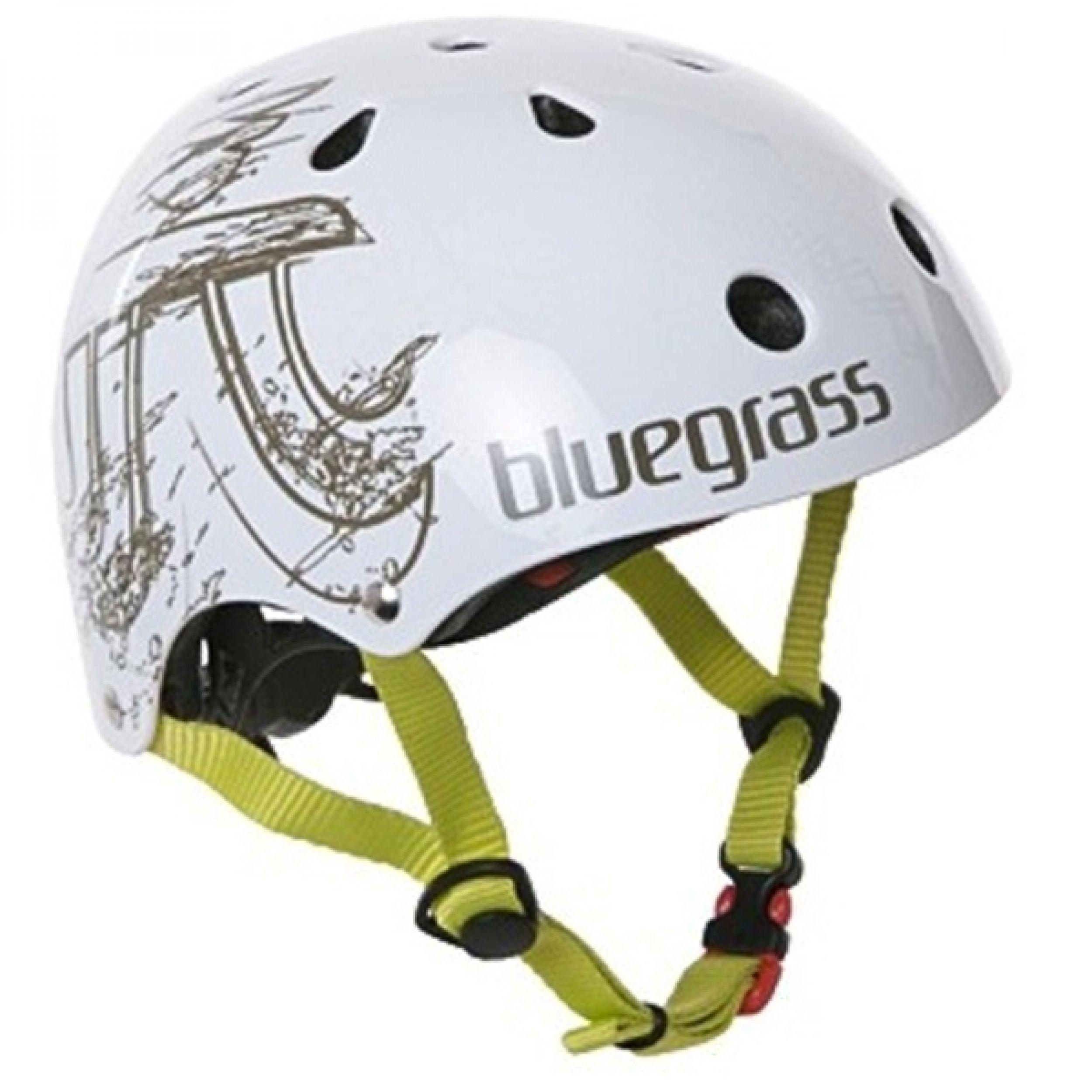 Bluegrass_Bold_Large_Logo_Skate_Helmet_2011.jpg