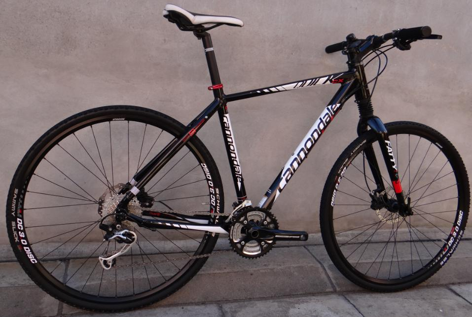cannondale3-1_zpsd4536c26.jpg