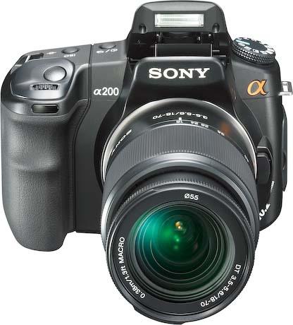 sony_alpha-a200-1.jpg