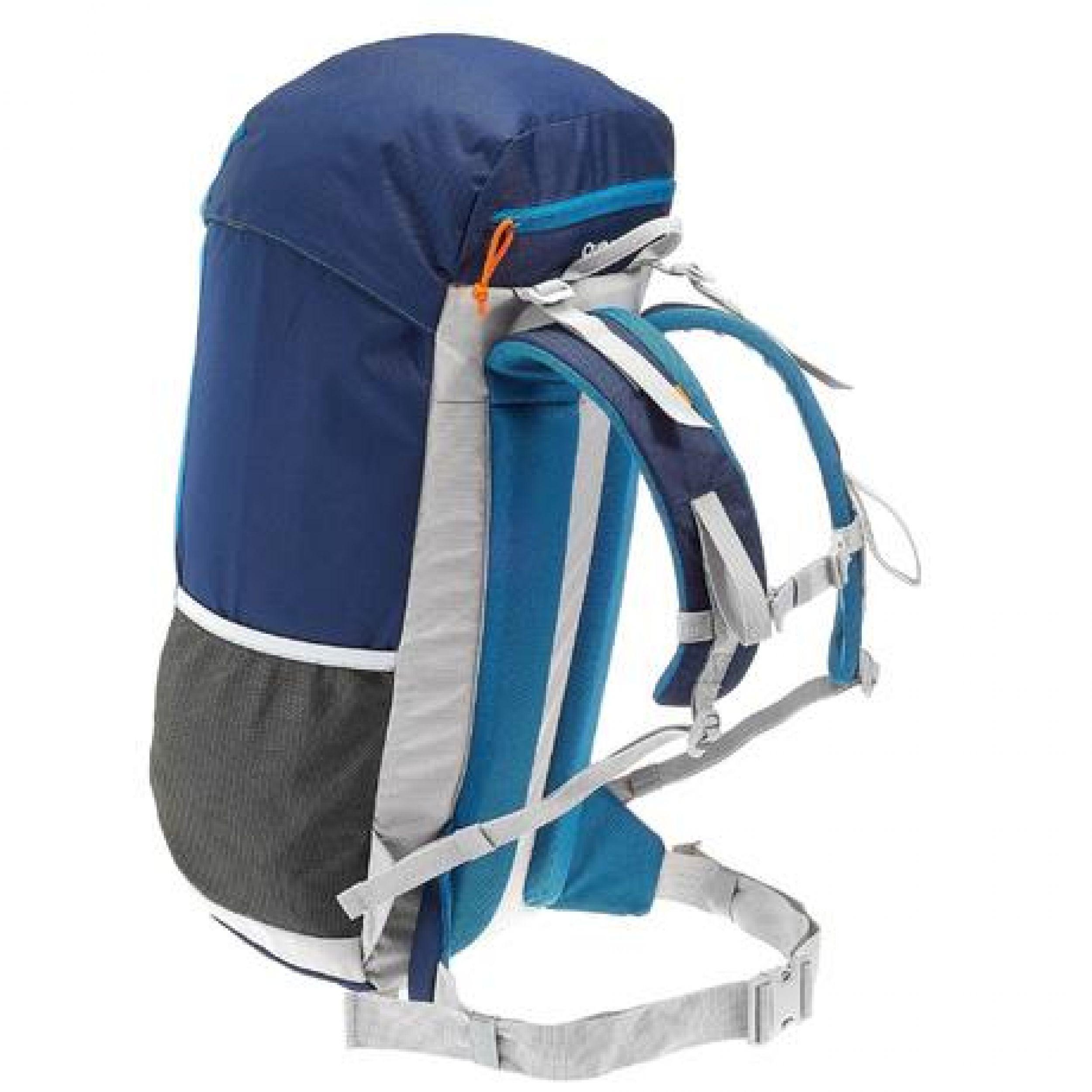 arpenaz_40_litre_backpack_bluegrey_quechua_8332415_415446.jpg