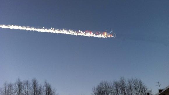 meteor_gibrid.jpg