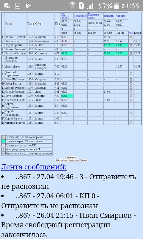 Screenshot_2019-04-27-21-55-19.png