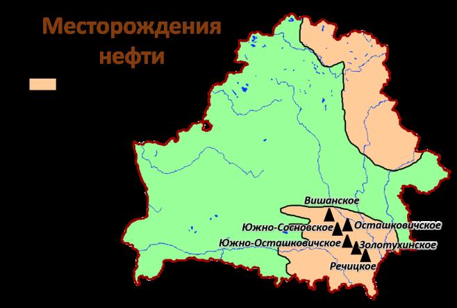 Mestorozhdeniya_nefti.png
