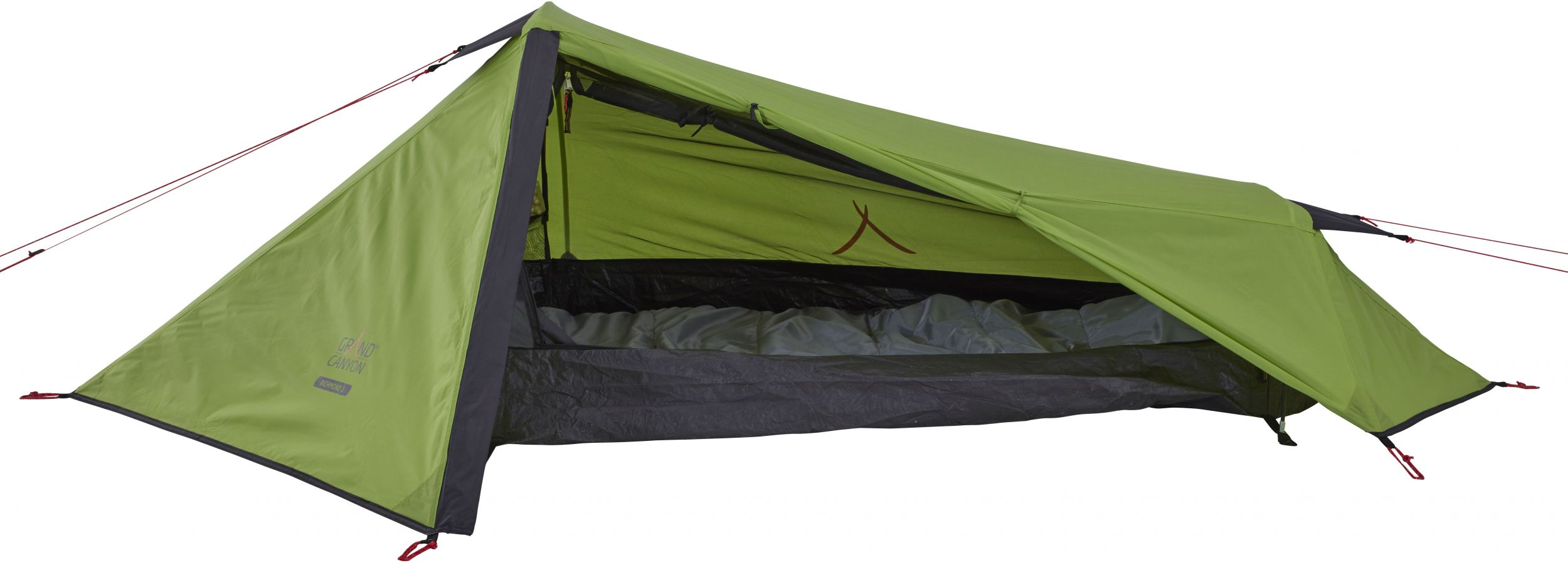 Grand_Canyon_Richmond_1_Tent_green[1920x1920]