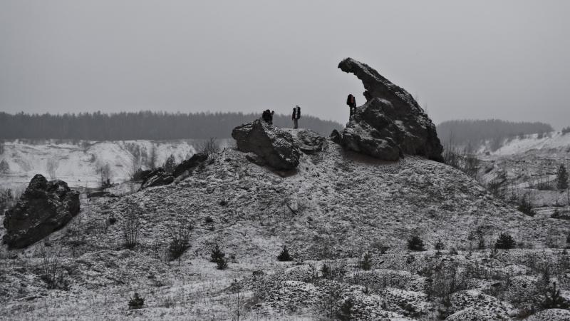 001B-Trenir_na_Dinozavre-Khib_02-2012.jpg