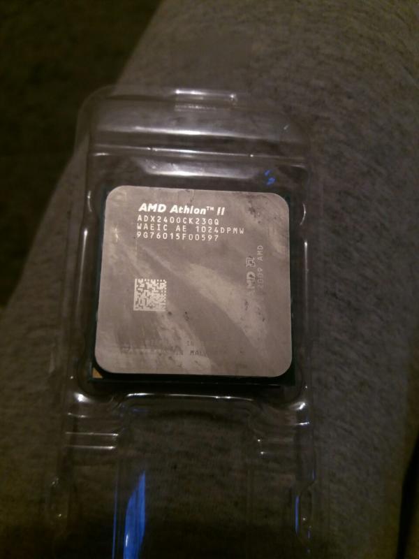 AMD_Athlon_II_.jpg