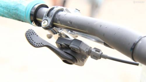 XTR_front_shifter_modifired_to__operate_seatpost.jpg