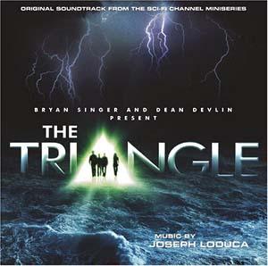 the-triangle.jpg