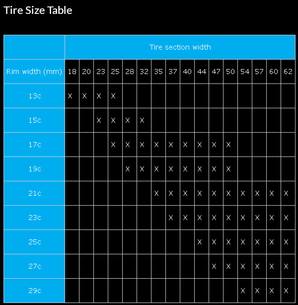 Rims_and_Compatible_Tires_-_Alexrims.jpg