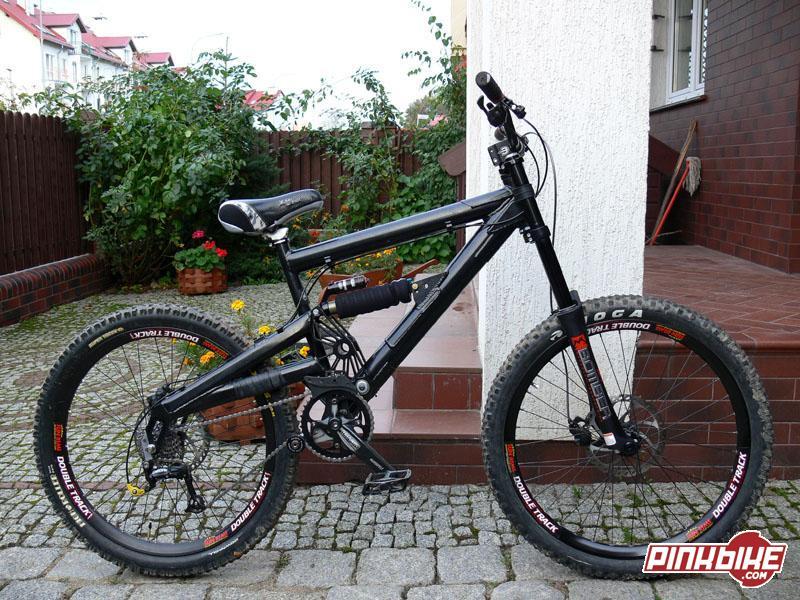 Mielec_Hunter_bike.jpg