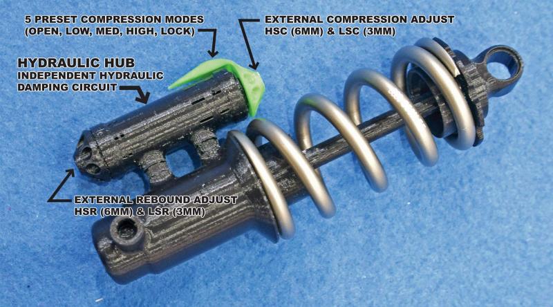Motion_Flow_Evo_Coil_shock_inside-model.jpg