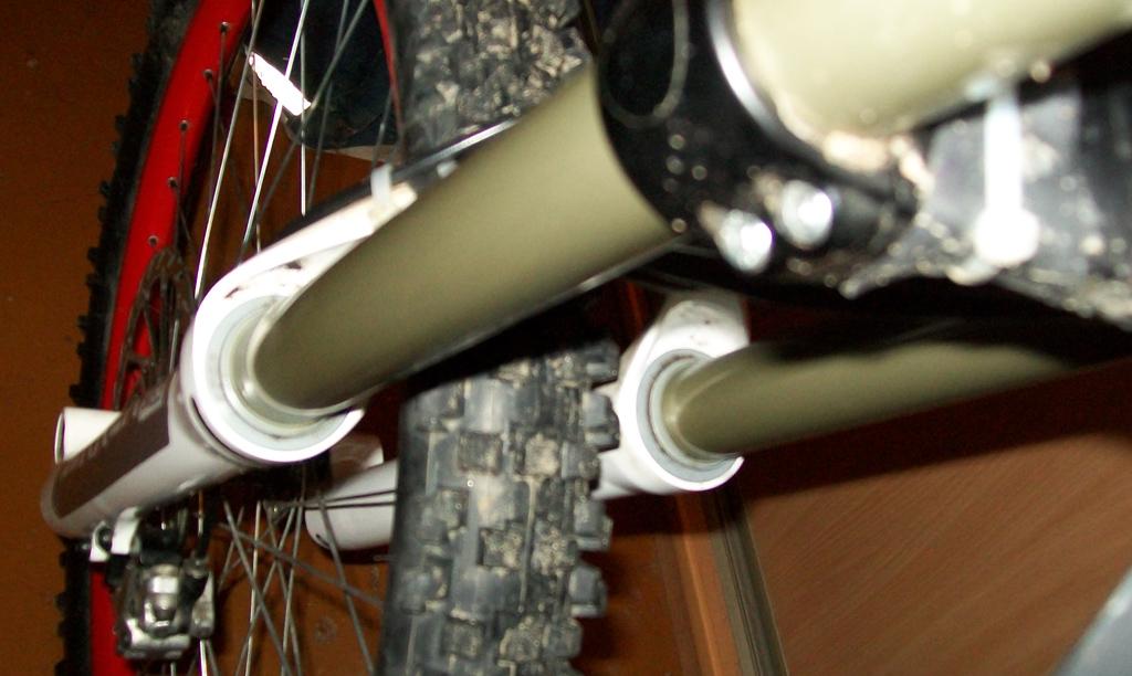 RS_Boxxer_2009_-berg-legs.jpg