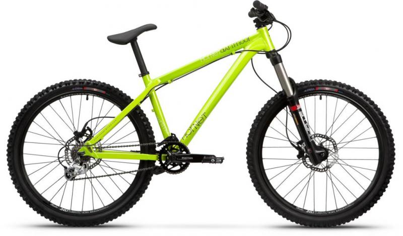 Dartmoor_Hornet_2012_-green.jpg