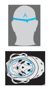 helmet_size.jpg