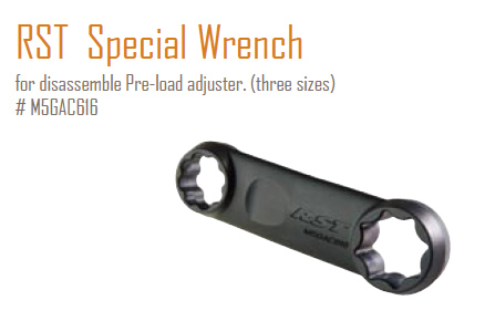 RST_special_wrench.jpg